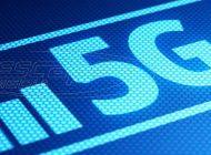 ΗΛΕΚΤΡΟΜΑΓΝΗΤΙΚΕΣ ΑΚΤΙΝΟΒΟΛΙΕΣ : ΣΤΕΡΗΤΙΚΟ ΣΥΝΔΡΟΜΟ ΟΞΥΓΟΝΟΥ ΑΠΟ ΤΟ ΔΙΚΤΥΟ 5G