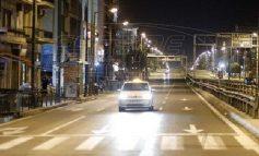 Τι ισχύει με τις μετακινήσεις των πολιτών μετά τις 12 τα μεσάνυχτα