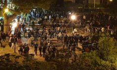 Ενταση στην Αγία Παρασκευή: Πάνω από 100 άτομα στην πλατεία Αγίου Ιωάννη -Η ΕΛΑΣ τους καλεί να φύγουν