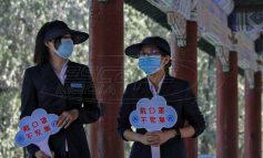 Το Πεκίνο ανασκευάζει 24 «παράλογους ισχυρισμούς» των Αμερικανών