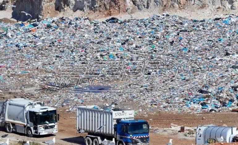 «Πράσινη ανάπτυξη» σε μαύρο περιβάλλον Διαβάστε τι προβλέπει το περιβαλλοντικό νομοσχέδιο