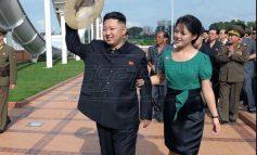 «Εξαφάνιση» Κιμ Γιονγκ Ουν: Βορειοκορεάτης δηλώνει «99% σίγουρος πως έχει πεθάνει»