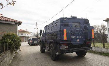Εκατοντάδες αστυνομικοί μετακινούνται στον Έβρο