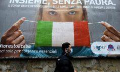 Ιταλία: Ηλεκτρονικό βραχιολάκι υπόσχεται τήρηση της κοινωνικής απόστασης