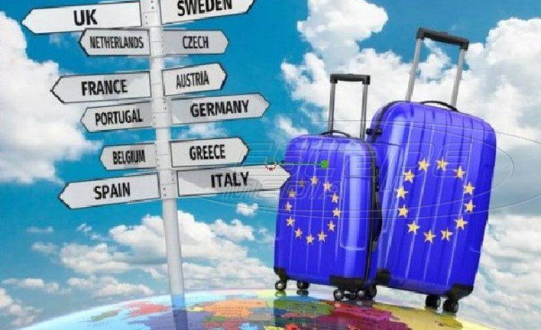 Φόβοι για παγκόσμια καταστροφή: Μοιραίο για την τουριστική βιομηχανία το 2020