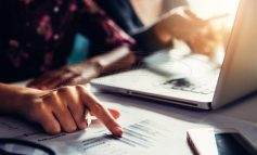 Πώς θα γίνονται οι συναλλαγές των πολιτών με ΚΕΠ, ΔΟΥ και ΕΦΚΑ