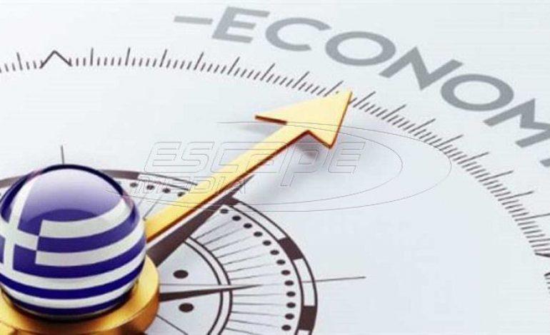 ΙΝΕ ΓΣΕΕ: Οικονομία και αγορά εργασίας «νοσούν» από Covid 19