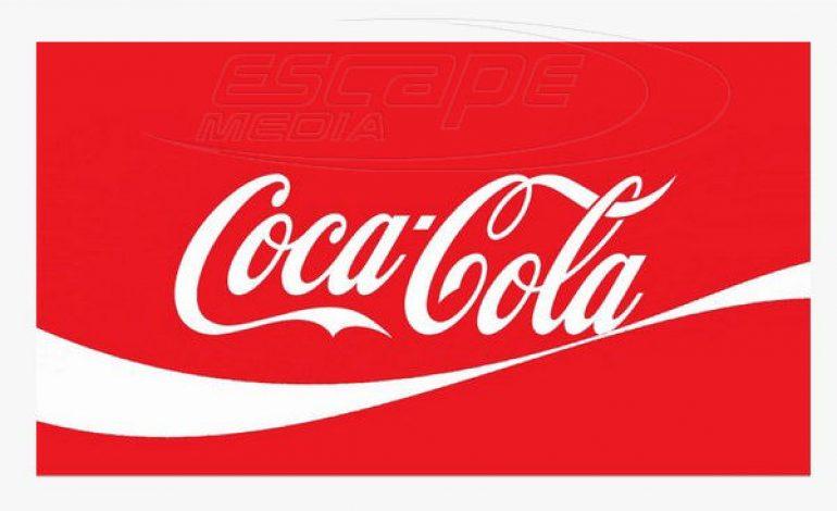 Γιατί η Coca Cola διακόπτει τις διαφημίσεις της στα social media