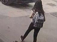 """Υπόθεση Μαρκέλλας: """"Τερατώδη τα ψέματα για την οικογένεια της"""" – Σε κακή κατάσταση η 33χρονη"""
