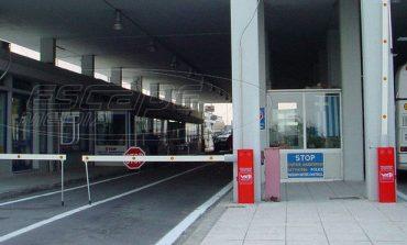 Στην τελική φάση επανεκκίνησης ο τουρισμός - Ποια χερσαία σύνορα ανοίγουν