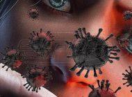 Οι ιογενείς επιδημίες και το τέλος της ιδέας του ελεύθερου ανθρώπου