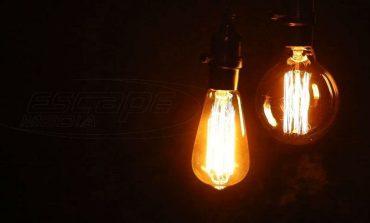 Η Signify, παγκόσμιος ηγέτης στον φωτισμό, αντικαθιστά το πλαστικό στις συσκευασίες της