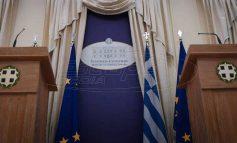 Διάβημα της Αθήνας στον Τούρκο πρέσβη