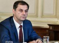 Μαίνεται η κόντρα ΣΥΡΙΖΑ - κυβέρνησης με αφορμή τις δηλώσεις Θεοχάρη