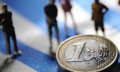 Πάνος Σκουρλέτης: Ανησυχητικά τα πράγματα στην οικονομία – Οι επόμενοι μήνες θα είναι δύσκολοι