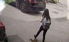 Απαγωγή Μαρκέλλας: Σοκάρει η 33χρονη με την κατάθεσή της