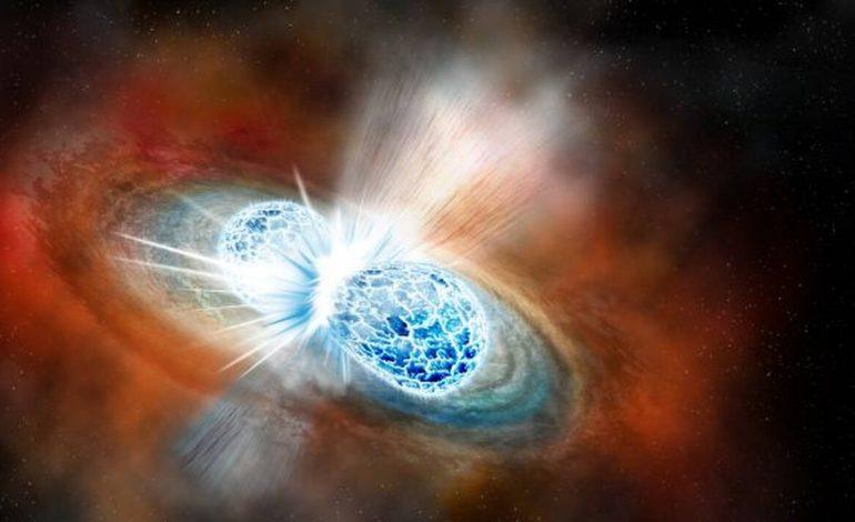 Συναγερμός στους επιστήμονες: Βρέθηκε περίεργο κοσμικό αντικείμενο – Ποια σενάρια εξετάζονται
