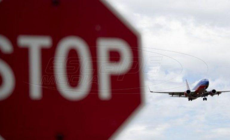 Η Γερμανία σκέφτεται να άρει την ταξιδιωτική προειδοποίηση για κάποιες από τις 160 χώρες εκτός ΕΕ