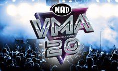 Mad Awards 2020: Τα βραβεία δόθηκαν και αυτοί είναι οι νικητές