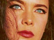 Σαν σήμερα γεννήθηκε η μεγάλη μας ηθοποιός Τζένη Καρέζη