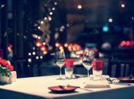 Νέα Υόρκη: Ανοιχτά τα εστιατόρια του Αγίου Βαλεντίνου