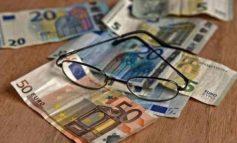 Συντάξεις Φεβρουαρίου: Ποιοι πληρώνονται σήμερα - Αναλυτικά τις ημερομηνίες ανά Ταμείο