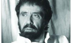 Φτωχότερο το ελληνικό τραγούδι χωρίς τον Αντώνη Καλογιάννη...