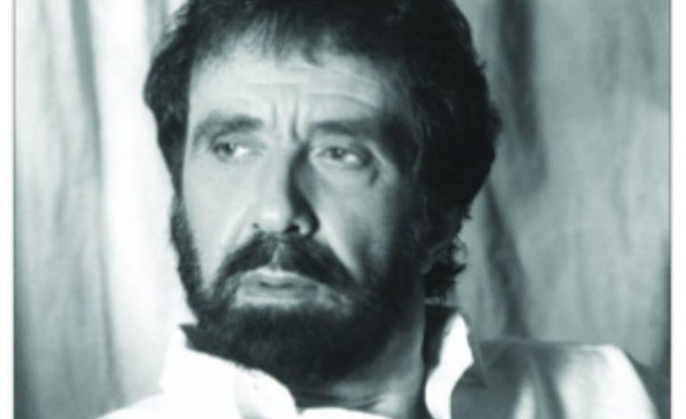 Φτωχότερο το ελληνικό τραγούδι χωρίς τον Αντώνη Καλογιάννη…