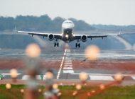Παρατείνονται τα μέτρα για τις πτήσεις από εξωτερικό