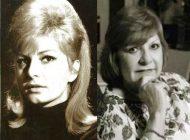 7 χρόνια χωρίς την Τζένη Βάνου...