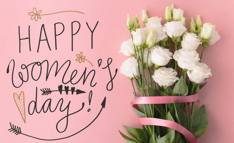 Παγκόσμια Ημέρα της Γυναίκας: Μια γιορτή σε έναν κόσμο αντρών