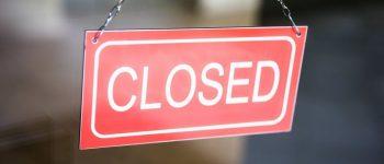 Αναστολές Μαρτίου: Όσα προβλέπει η ΚΥΑ – Τι ισχύει για την αποζημίωση ειδικού σκοπού